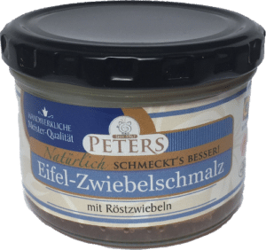 Glas_Peters_Zwiebelschmalz_freigestellt
