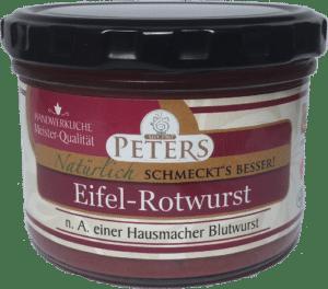 Glas_Rotwurst_freigestellt