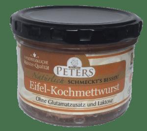 Glas_peters_Kochmettwurst_freigestellt