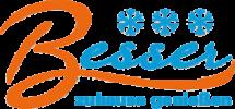 Besser_logo_200