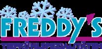Freddys_Logo_200
